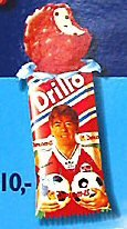 drillo-is