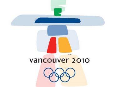 vancouver-2010-logo7