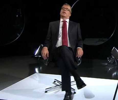 (Skjermdump: TV2)