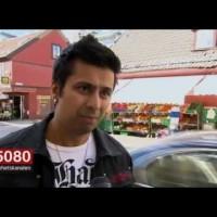 Ny undersøkelse: Innvandrere synes nordmenn snakker for lavt i telefonen