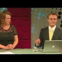 Debatt: Nytt program viser adoptivbarn finne biologiske foreldre i mørket