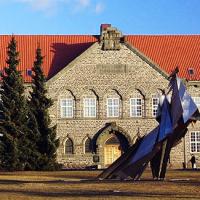 Skjermbilde 2013-02-01 kl. 13.50.00