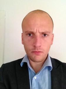 Frank Øvrebotn kommenterer.