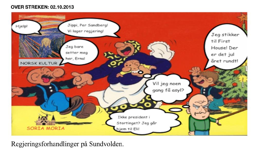Skjermbilde 2013-10-02 kl. 16.23.02