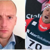 Frank Øvrebotn kommenterer norsk skole
