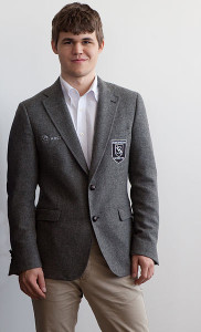 364px-Magnus_Carlsen_(2012)