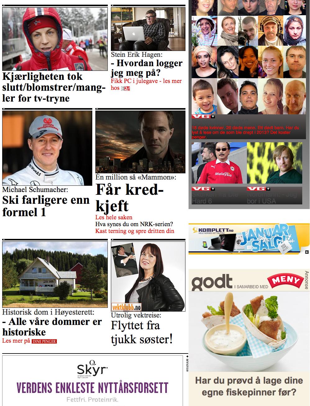 Skjermbilde 2014-01-02 kl. 16.51.54