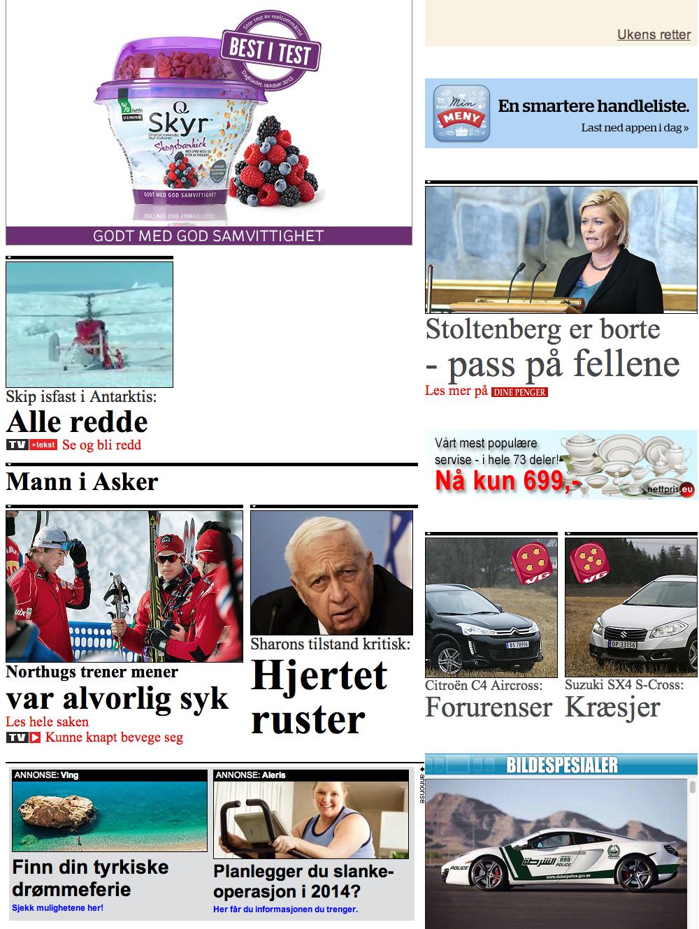 Skjermbilde 2014-01-02 kl. 16.52.40