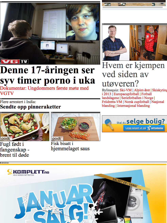 Skjermbilde 2014-01-02 kl. 16.53.19