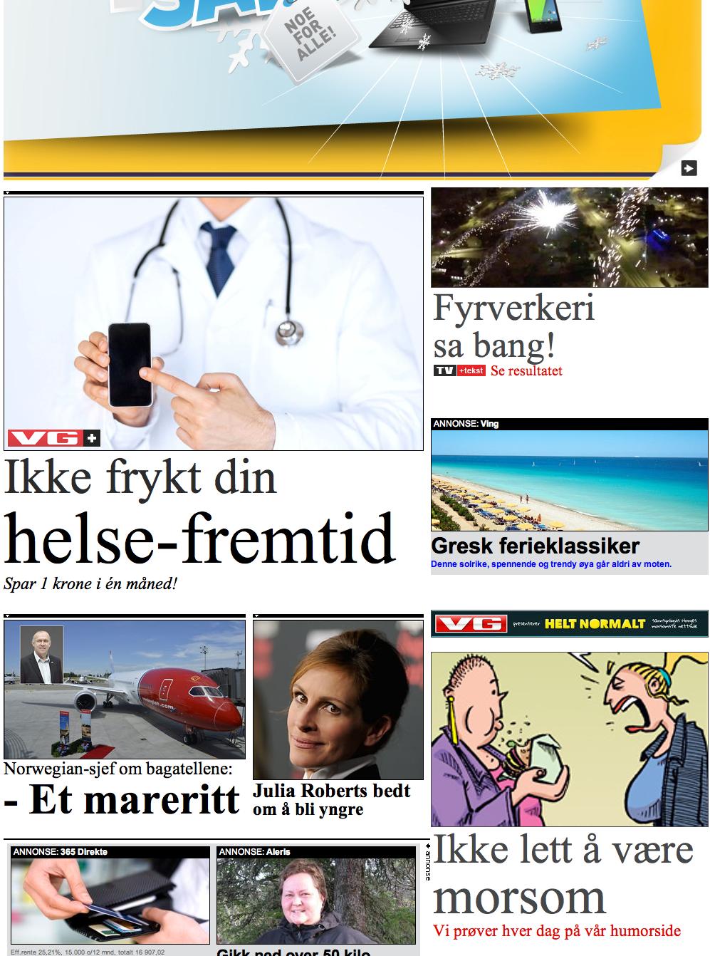 Skjermbilde 2014-01-02 kl. 16.53.50