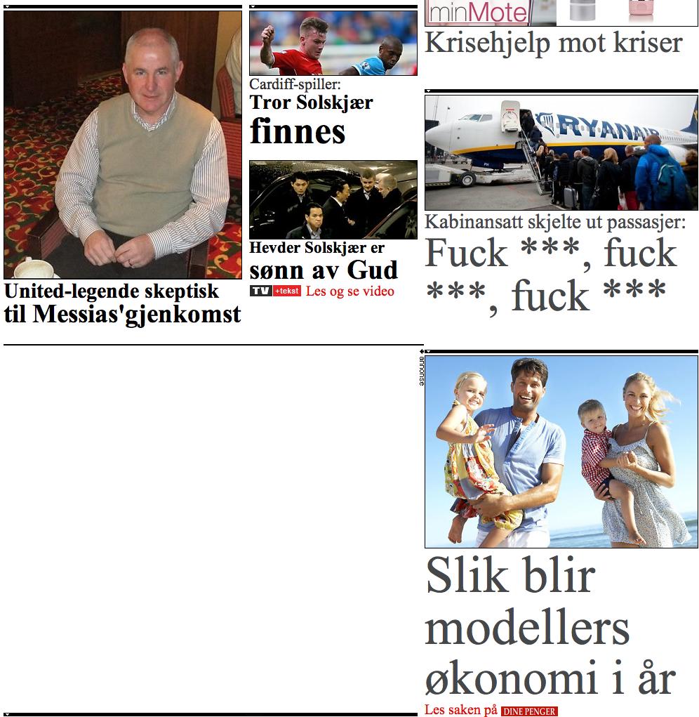 Skjermbilde 2014-01-02 kl. 16.55.03