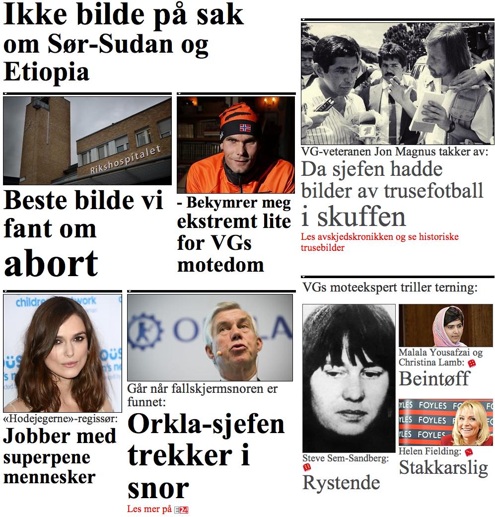 Skjermbilde 2014-01-02 kl. 16.55.54