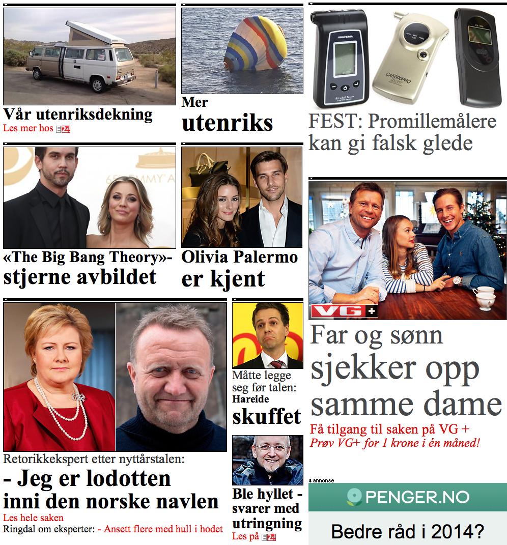 Skjermbilde 2014-01-02 kl. 16.56.21