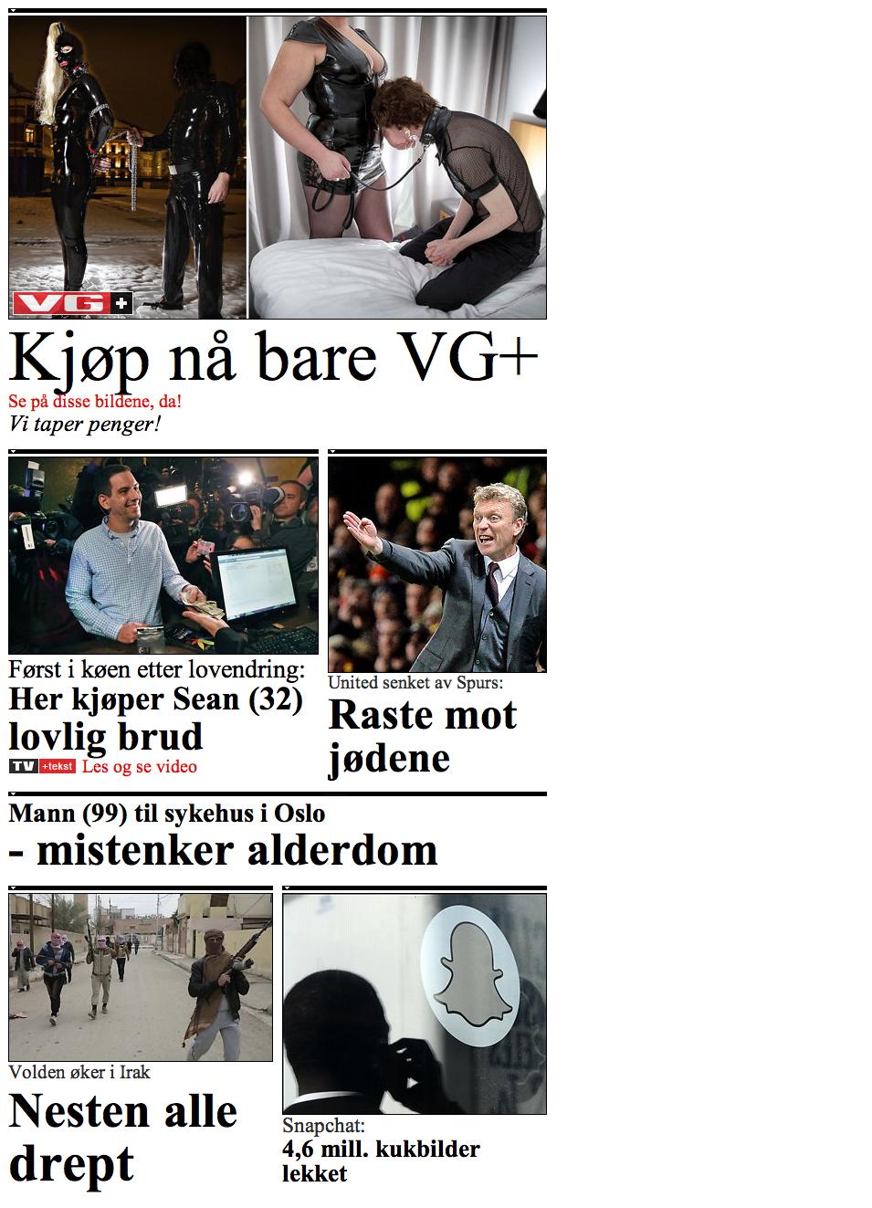 Skjermbilde 2014-01-02 kl. 16.57.35