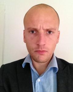 Frank Øvrebotn kommenterer