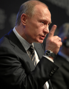 (Foto: flickr.com/ World Economic Forum)