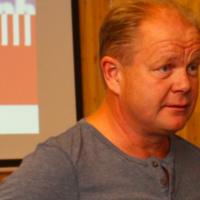 Skjermbilde-2015-10-06-kl.-16.24.30