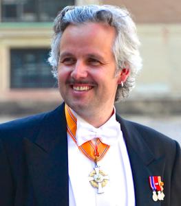 (Foto: Frankie Fouganthin/no.wikipedia.org)